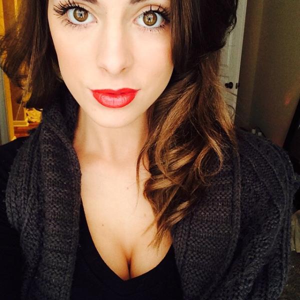 Miss-Selfie 30-10-2014 20-20-29