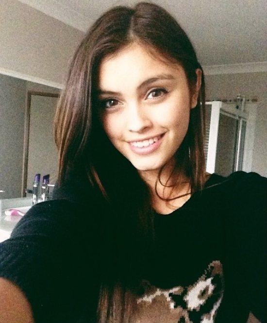 cute girls 15 - سييرا ميشنر - صور بنات